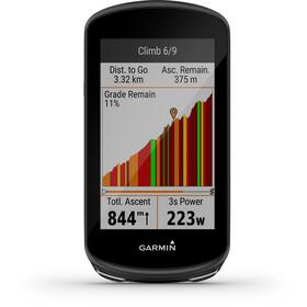 Garmin Edge 1030 Plus Ciclocomputador GPS